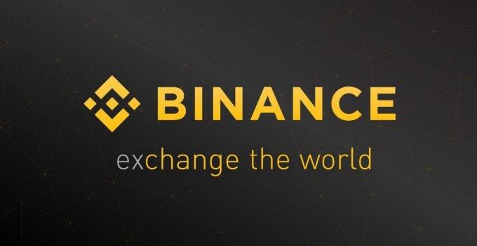 Come Acquistare Bitcoin su Binance, la Guida