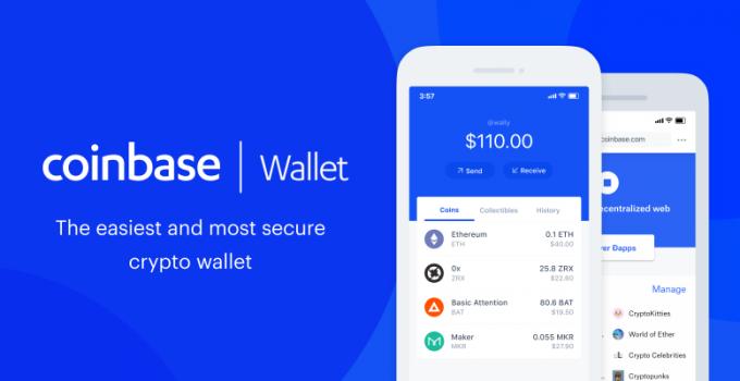 Come Comprare Bitcoin su Coinbase
