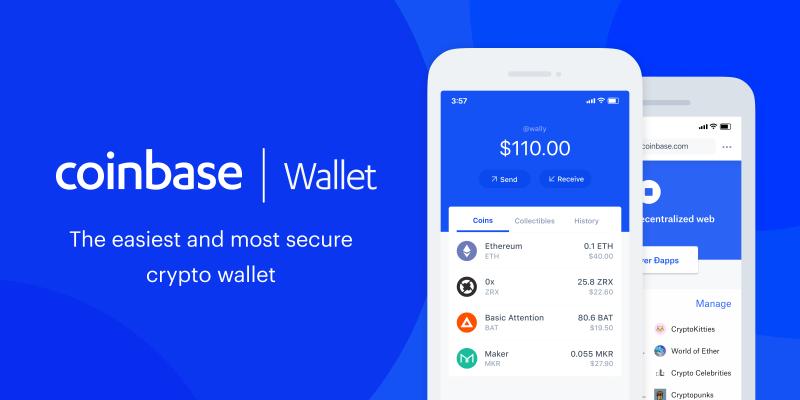 Comprare BTC su Coinbase