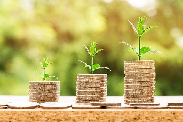 Prestiti Cambializzati Online
