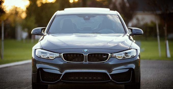 Bonus Auto: gli Incentivi per la Rottamazione