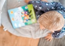 Bonus Baby Sitter 2021: Requisiti e Come Ottenerlo