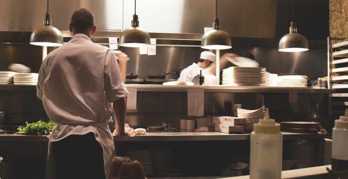 Bonus Disoccupati 2021: Quali Sono, Requisiti, Cosa Prevedono