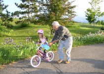 Bonus Nonni: Cos'è, Come Funziona e Requisiti per Ottenerlo