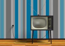Bonus TV 2021: Come Funziona e Fino a Quando si Può Richiedere