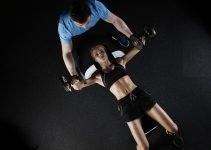 Bonus Collaboratori Sportivi: Requisiti e Tempistiche