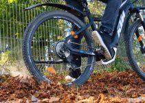 Bonus mobilità, bici e monopattini