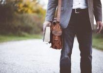 Carta del Docente: Cos'è, Scadenze e Come Richiederla