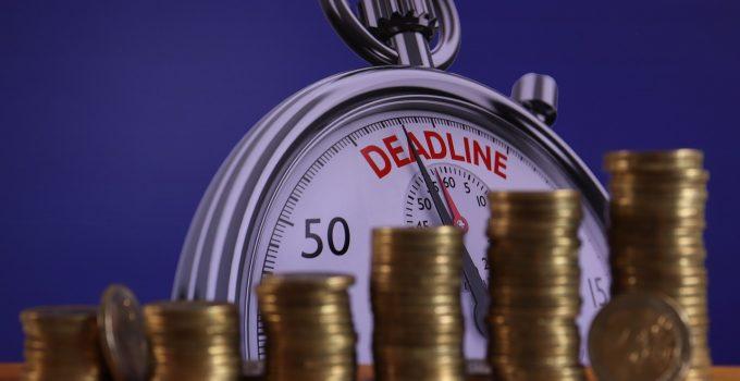 Risolvi il tuo Debito: la Debtech per Estinguere i Debiti